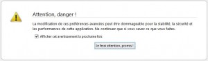 FirefoxAtt